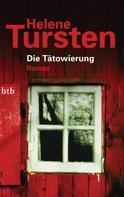 Helene Tursten: Die Tätowierung ★★★★