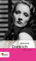 Linde Salber: Marlene Dietrich ★★★★★