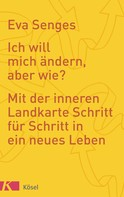 Eva Senges: Ich will mich ändern, aber wie? ★★★