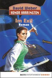 Honor Harrington: Im Exil - Bd. 5
