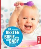 Anne Iburg: Die besten Breie für Ihr Baby ★★★★★