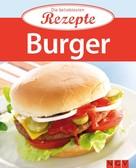 Naumann & Göbel Verlag: Burger ★★★★