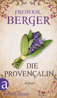 Frederik Berger: Die Provençalin ★★★★