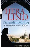 Hera Lind: Tausendundein Tag ★★★★