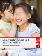 Uta Hellrung: Sprachentwicklung und Sprachförderung ★★★★
