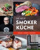 Tom Heinzle: Die neue Smoker-Küche ★★★