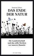 Susanne Dohrn: Das Ende der Natur ★★★★★