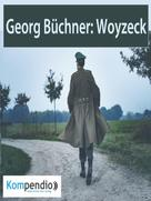 Robert Sasse: Woyzeck
