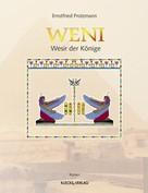 Ernstfried Protzmann: Weni Band 2 ★★★
