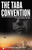 Stephen W. Ayers: The Taba Convention