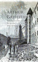 Arthur Griffiths: The History and Romance of Crime, Millbank Penitentiary