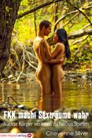 Cheyenne Silver: FKK macht Sexträume wahr ★★★★