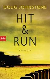 Hit & Run - Thriller