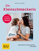 Vanessa von Hilchen: Die Kleinschmeckerin ★★★★