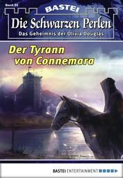 Die schwarzen Perlen - Folge 29 - Der Tyrann von Connemara