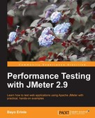 Bayo Erinle: Performance Testing with JMeter 2.9