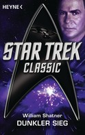 William Shatner: Star Trek - Classic: Dunkler Sieg ★★★★