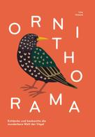 Lisa Voisard: Ornithorama