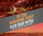 To the Vanishing Point (Unabridged)