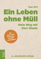 Olga Witt: Ein Leben ohne Müll ★★★★