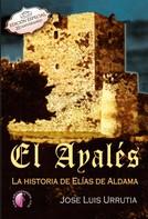 Jose Luis Urrutia: El Ayalés