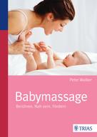 Peter Walker: Babymassage ★★★★★