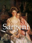 Donald Wigal: Sargent