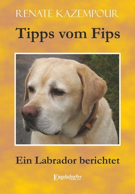 Tipps vom Fips