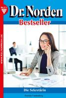 Patricia Vandenberg: Dr. Norden Bestseller 211 – Arztroman ★★★★