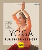 Willem Wittstamm: Yoga für Späteinsteiger ★★★★