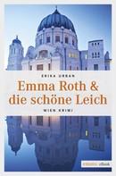 Erika Urban: Emma Roth & die schöne Leich ★★★★