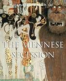 Victoria Charles: The Viennese Secession