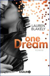 One Dream - Roman
