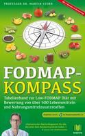 Martin Storr: FODMAP-Kompass ★★★★
