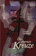 Cornel Dimovici: Die eisernen Kreuze ★