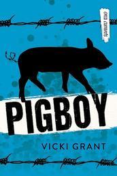 Pigboy