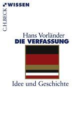 Die Verfassung - Idee und Geschichte