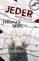 Thomas Seidl: JEDER