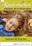 Karen Sanders: Kinderlachen - Folge 021 ★★★★★