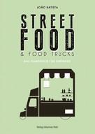 João Batista: Street Food & Food Trucks