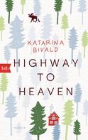 Katarina Bivald: Highway to heaven ★★★★