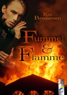 Kai Brodersen: Fummel & Flamme ★★★★★