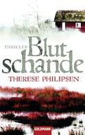 Therese Philipsen: Blutschande ★★★★