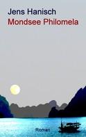 Jens Hanisch: Mondsee Philomela