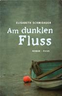 Elisabeth Schmidauer: Am dunklen Fluss