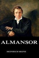 Heinrich Heine: Almansor