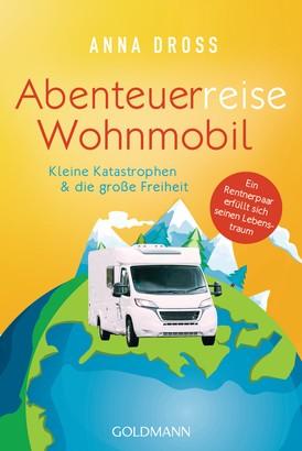 Abenteuerreise Wohnmobil
