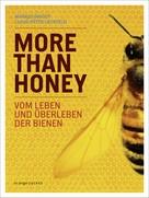 Claus-Peter Lieckfeld: More Than Honey ★★★★★