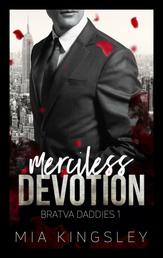 Merciless Devotion