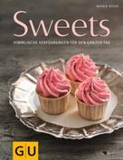 Nicole Stich: Sweets ★★★★